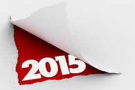 E' in arrivo un 2015 ricco di novità sul versante agricolo: in primo piano la nuova PAC