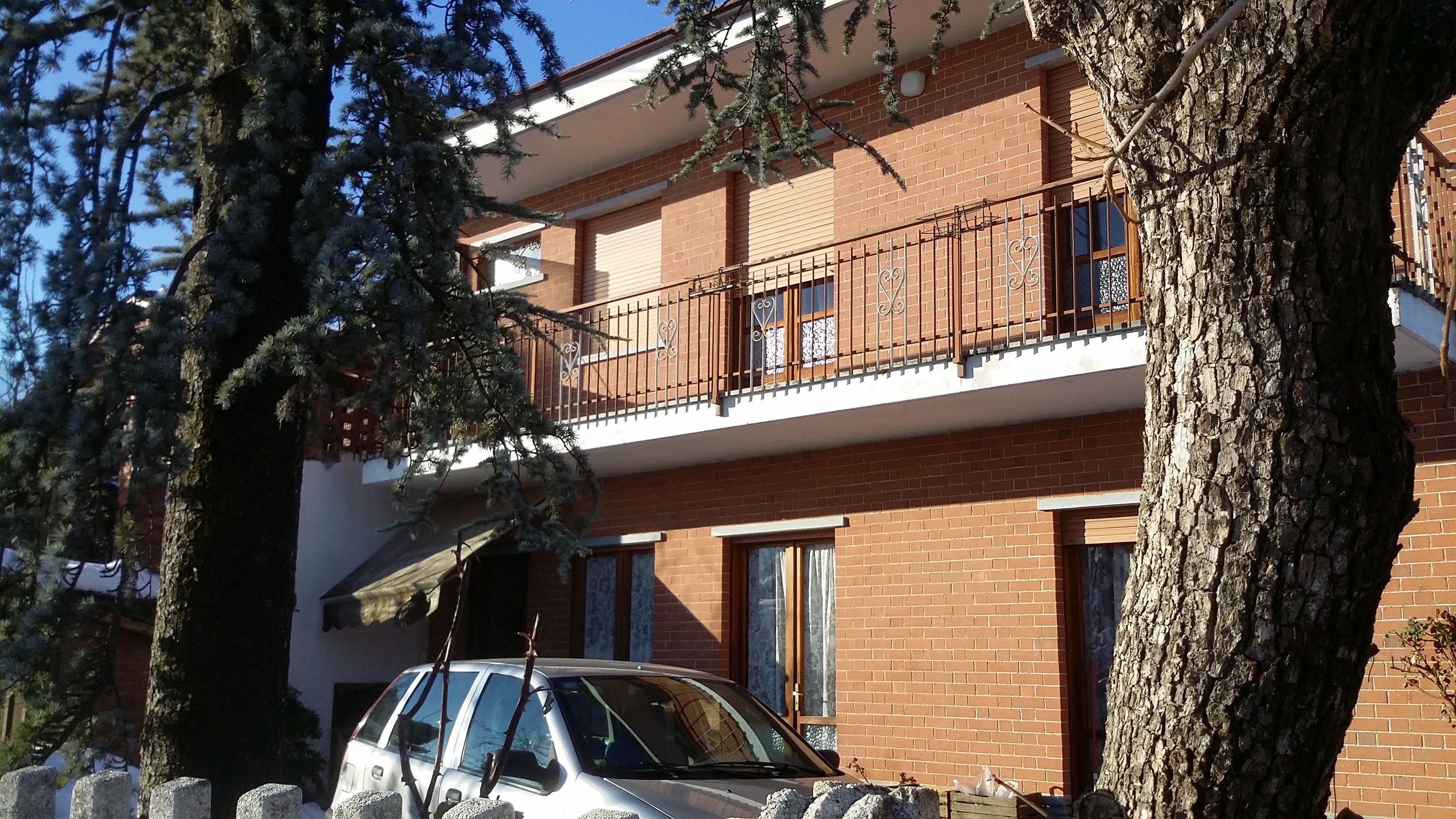 casa_bagnolo_1