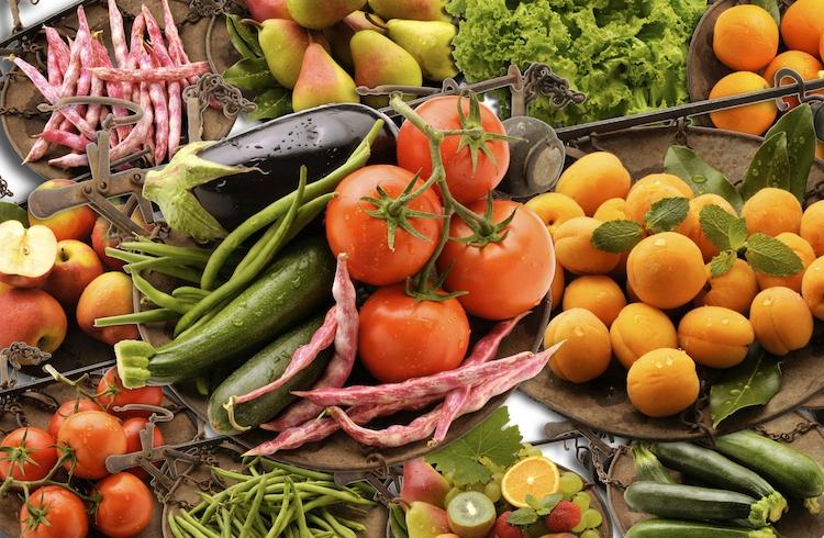 ISMEA: l'analisi dei prezzi agricoli rileva un ribasso a maggio