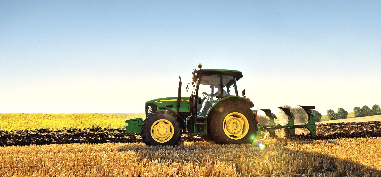 Nuovo Bando INAIL: incluse anche le imprese agricole