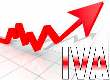Aliquote IVA bovini e suini: ottime notizie per le aziende agricole