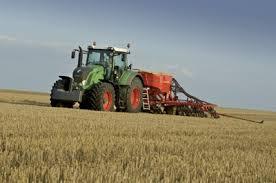 Nuova PAC: definito il periodo di riferimento per la diversificazione colturale