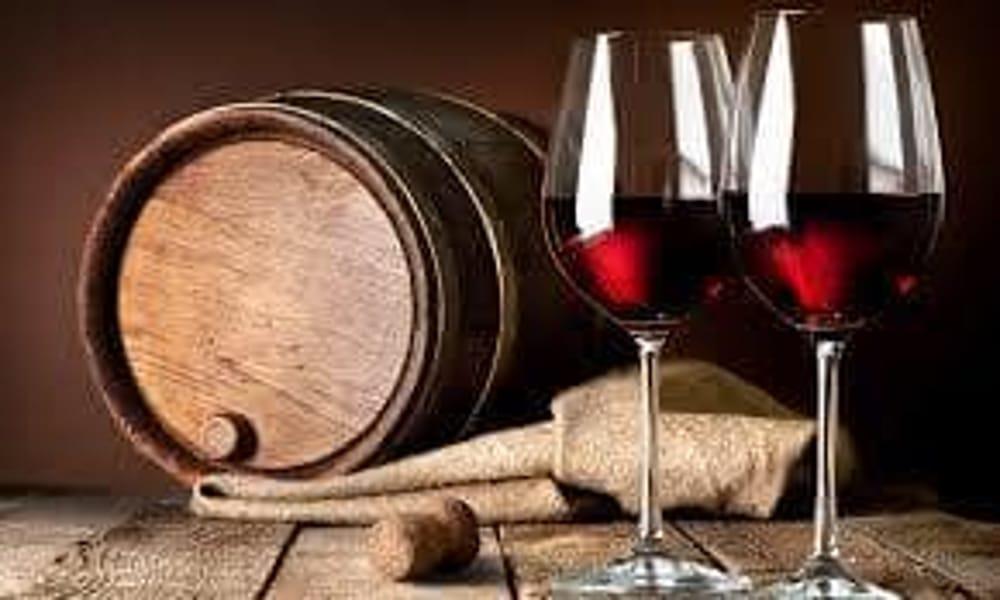 Dichiarazioni di giacenza di vini e mosti al via in Piemonte