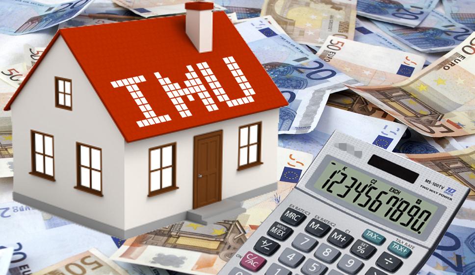 IMU e TASI: si riavvicina il momento del pagamento