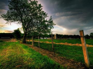 IMU sui terreni agricoli: un'altra svolta