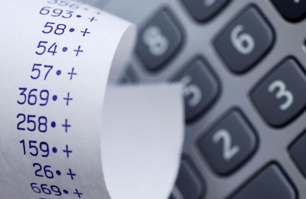 Novità fiscali in agricoltura con le recenti disposizioni approvate