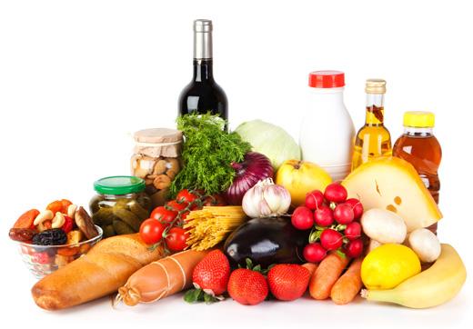 Revisione dell'elenco dei prodotti agroalimentari tradizionali: aumentano i PAT