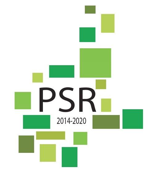 Aperto il Bando PSR Miglioramento per le aziende in Piemonte