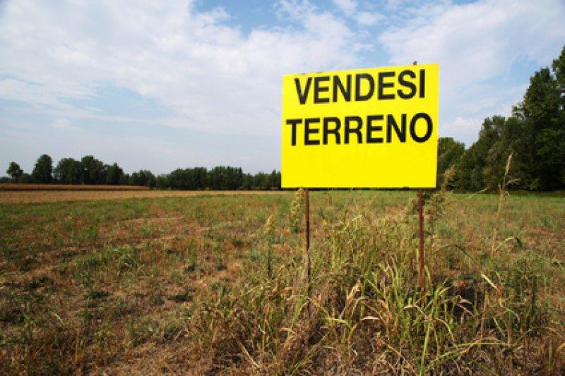 Prelazione agraria: possibili novità in vista?