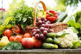Andamento dei prezzi agricoli: aumenti su base mensile, ma diminuzione su base annua