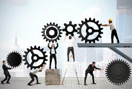 Bando INAIL: contributi alle imprese fino al 65% della spesa