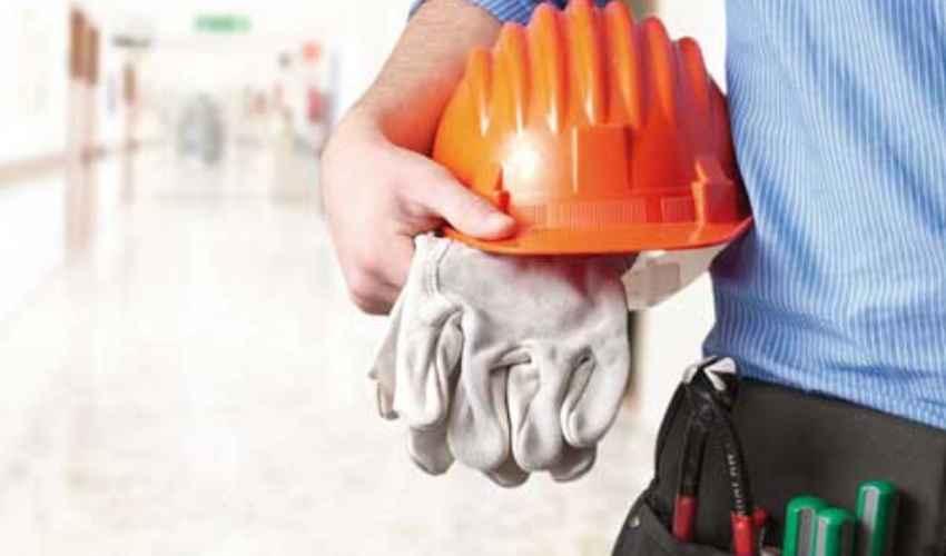 INAIL: dal 12 ottobre obbligo di comunicare anche gli infortuni che comportano assenze dal lavoro brevi