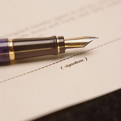 Vendita o affitto titoli PAC in attesa del ricalcolo definitivo