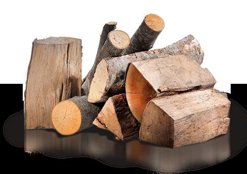 Vendita di legna da parte delle aziende agricole: più conveniente dal 2019?